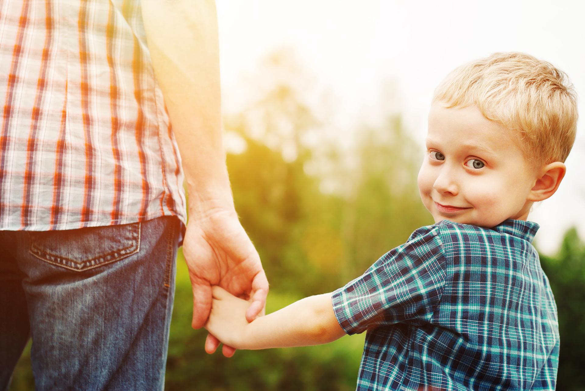 عنيد وسريع التعلم.. 6 أشياء عليك معرفتها عن طفلك «الدلو»