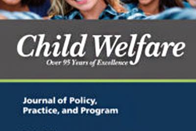 Child Welfare Journal
